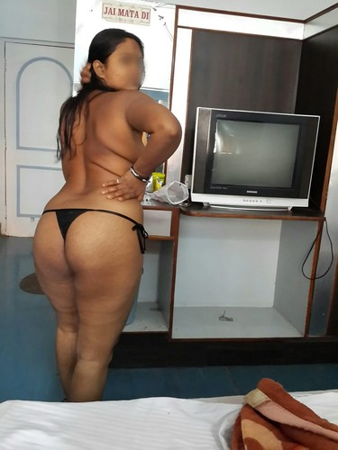 Desi nude neighbour hot opinion you