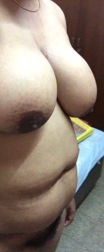 www tamil home sex com