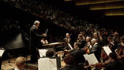 Liszt, Beethoven - Piano Concertos (2016) [Blu-ray 1080i]