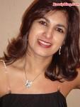 NRI Indian Wife Nude