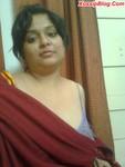 Slutty Big Boobs Mallu Wife Nude