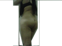 turkish hot nude girl