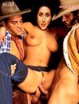 Kareena Kapoor Nude 3