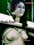 Kareena Kapoor Nude 2