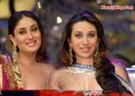 Kareena Kapoor Nude 7