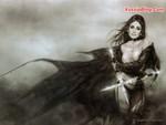 Kareena Kapoor Nude 9