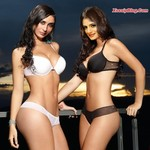 Kareena Kapoor Nude 8