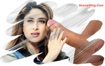 Kareena Kapoor Nude 10