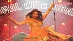 Kareena Kapoor Nude 12