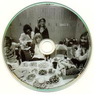 Fleetwood Mac - The Rosebud Film (2013) [DVD5]