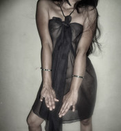 t07d0zm3dge0 t Hot Indian girl pose nude in transparent clothes