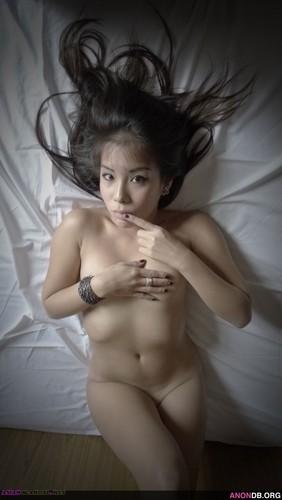 Kyna Ho Cheryl