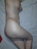 Hot desi indian girl have very bog boobs