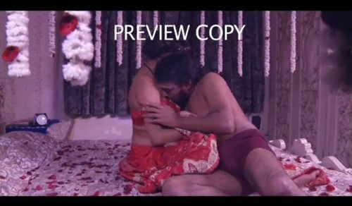 Bangla Archives | desi mms|Indian Mms|Indian Sex Video