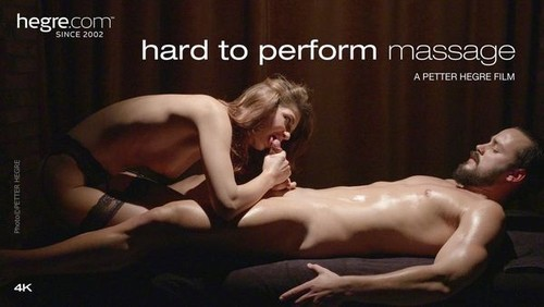 Hegre-Art 2017-02-14 Hard to Perform Massage 1080P