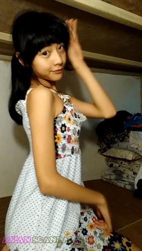 teen porn Thai