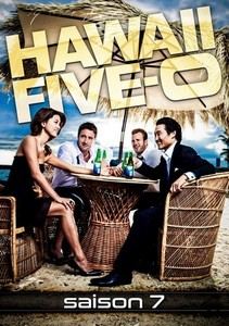 Hawaii Five-0 (2010) Saison 7 (E01/25) HDTV/FRENCH