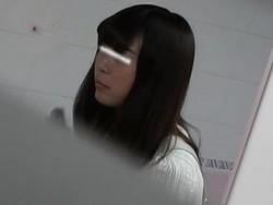 美しい日本の未来 No.99 強烈!「大」排泄前と後の形状が全然違うお嬢様登場!!
