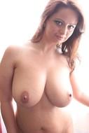 Mix sexy