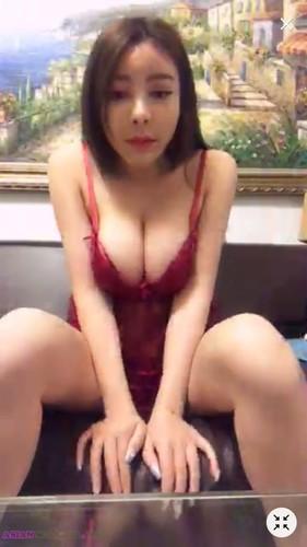 Singaporean
