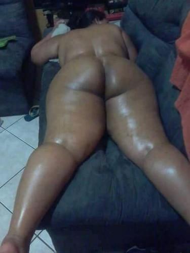 mallu thighs