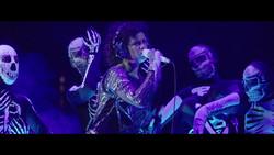 Arcade Fire - The Reflektor Tapes (2017) 2BD [Blu-ray]