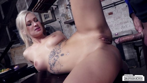 Kathirocks Porn