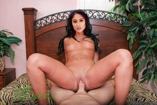from Mohamed ileana sex and fuck