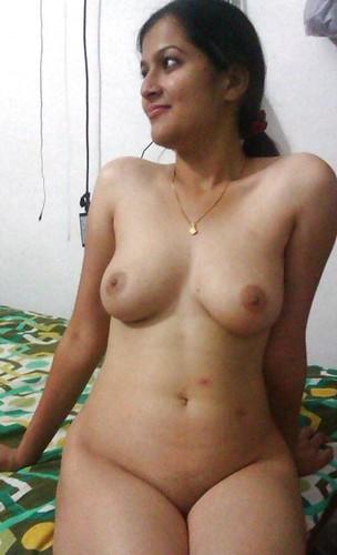 Preity zinta girl porn