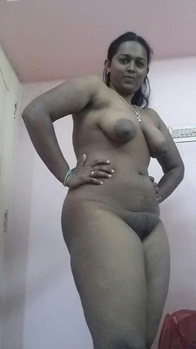 Mallu Horny Wife Nude Pics Posing Mamme And Pussy  Indian -4153