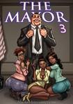 BlackNWhiteComics The Mayor part 3