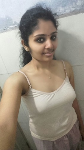kannada hot and naked girls