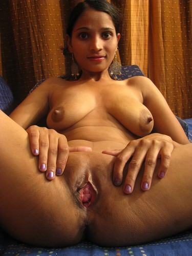 Анонимная порно индии