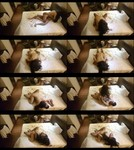 Indian Couple Honeymoon Night Sex Scandal