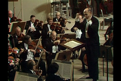 Gerog Solti, Chicago Symphony Orchestra - Beethoven - Symphony No.1; Schubert - Symphonies Nos.6 & 8 (2008) [DVD9]