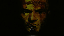 Karol Szymanowski - Krol Roger (2015) [Blu-ray]
