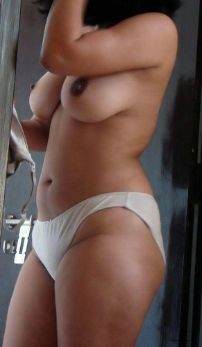Indian aunty panty thank for