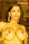 Aishwarya Rai Nude 9