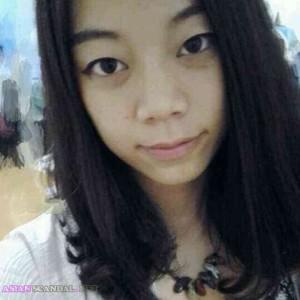 Jil Student