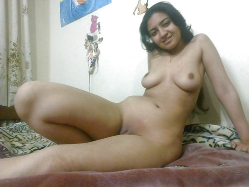young uae nude girls sexy