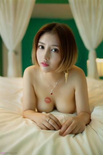 Xiaohua Nude Photos & Videos