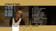 Wolfgang Amadeus Mozart - Le nozze di Figaro (2016) [ Blu-ray]