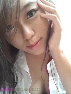 Singaporean girls naked photo leaked you have