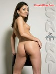 Aishwarya Rai Nude 17