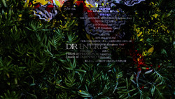 Dir en grey - Tour16-17 From Depression To  [mode of Dum Spiro Spero] (2017) [Blu-ray]