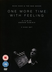 Nick Cave & The Bad Seeds - One More Time With Feeling (2017) [DVD9+DVD5]