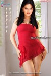 Katrina Kaif Nude 3