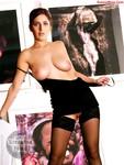 Katrina Kaif Nude 8