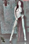 Katrina Kaif Nude 4