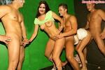 Katrina Kaif Nude 7